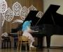 Творческая встреча с композитором Натальей Шишовой_00015