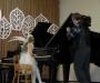 Творческая встреча с композитором Натальей Шишовой_00016
