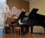 Творческая встреча с композитором Натальей Шишовой_00018