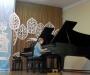 Творческая встреча с композитором Натальей Шишовой_00020