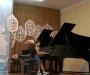 Творческая встреча с композитором Натальей Шишовой_00021