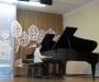 Творческая встреча с композитором Натальей Шишовой_00022