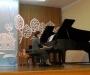 Творческая встреча с композитором Натальей Шишовой_00024