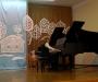 Творческая встреча с композитором Натальей Шишовой_00026