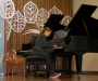 Творческая встреча с композитором Натальей Шишовой_00027