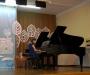 Творческая встреча с композитором Натальей Шишовой_00030