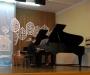 Творческая встреча с композитором Натальей Шишовой_00031