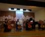 Творческая встреча с композитором Натальей Шишовой_00032