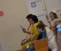 Творческая встреча с композитором Натальей Шишовой_00033