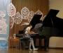 Творческая встреча с композитором Натальей Шишовой_00034