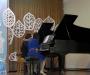 Творческая встреча с композитором Натальей Шишовой_00035