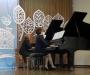 Творческая встреча с композитором Натальей Шишовой_00036