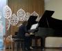 Творческая встреча с композитором Натальей Шишовой_00037