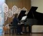 Творческая встреча с композитором Натальей Шишовой_00038