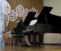 Творческая встреча с композитором Натальей Шишовой_00039