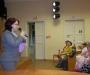 Творческая встреча с композитором Натальей Шишовой_00047