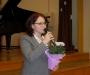 Творческая встреча с композитором Натальей Шишовой_00048