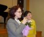 Творческая встреча с композитором Натальей Шишовой_00049