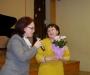 Творческая встреча с композитором Натальей Шишовой_00050