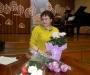 Творческая встреча с композитором Натальей Шишовой_00051