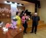 Творческая встреча с композитором Натальей Шишовой_00052