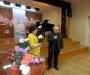 Творческая встреча с композитором Натальей Шишовой_00054