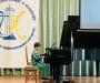 «Учитель музыки»  (28.03.2019)