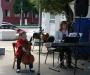 «Встречи в музыкальном сквере»_00003