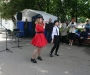 «Встречи в музыкальном сквере»_00006