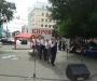 «Встречи в музыкальном сквере»_00018