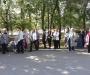 «Встречи в музыкальном сквере»_00039