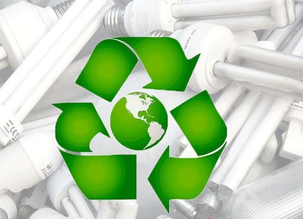 Вопросы Экологии