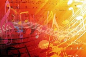 Семинар-практикум «Уроки творчества» (22.03.2021 в 10.00)